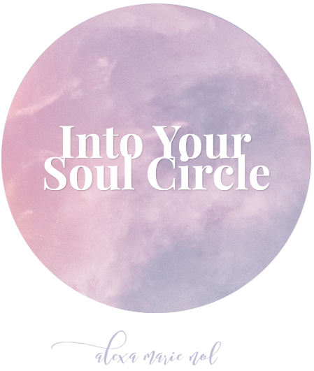 2Into-your-soul-circle.png