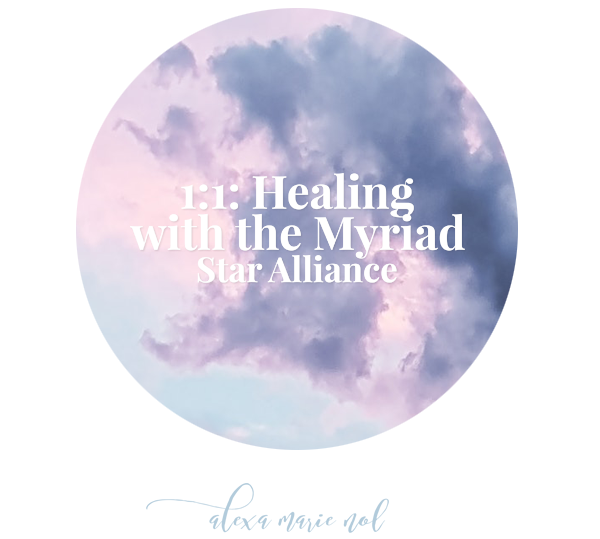 Myriad-healing.png
