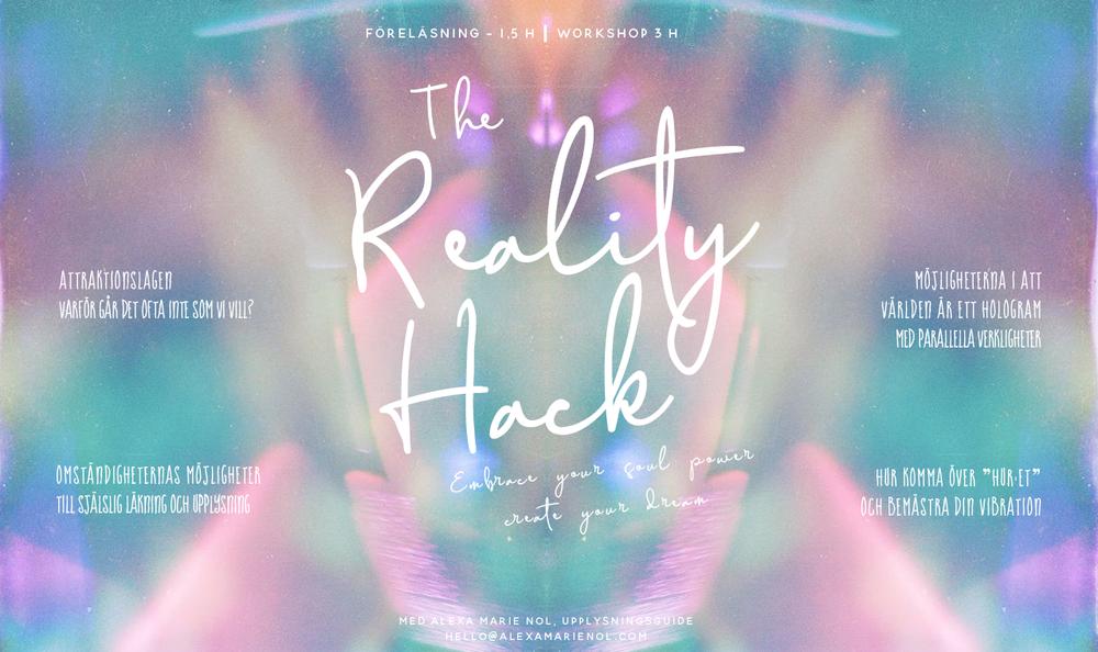 The-reality-hack-forelasning-workshop.png