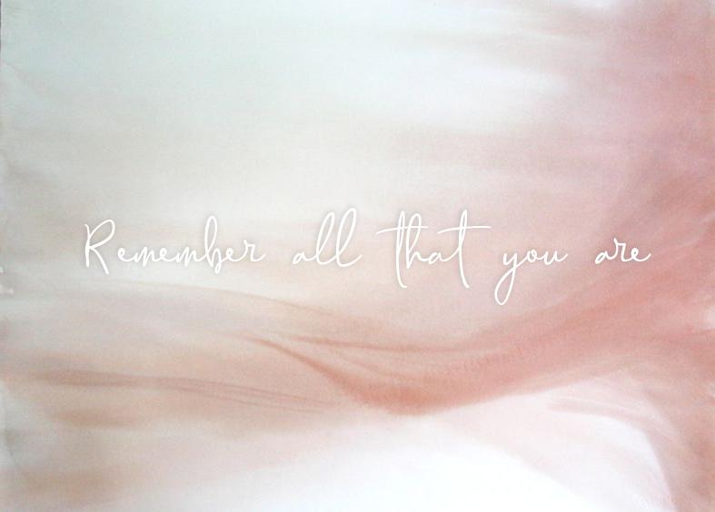 remember3.png