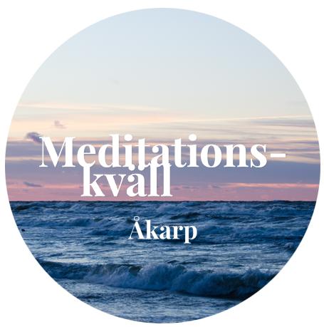 Meditationskvall-akarp.png
