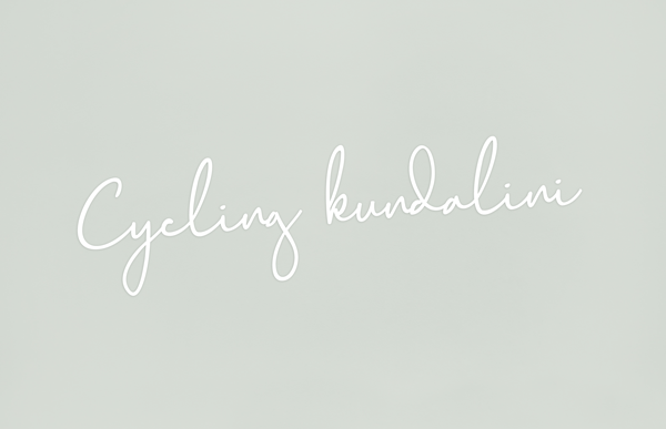 To intentionally cycle and distribute Kundalini energy through the subtle system.