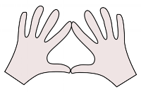 womb-mudra-sequence-1.png