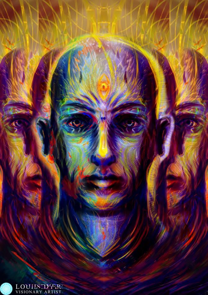 kundalini-mental-disorder.jpg