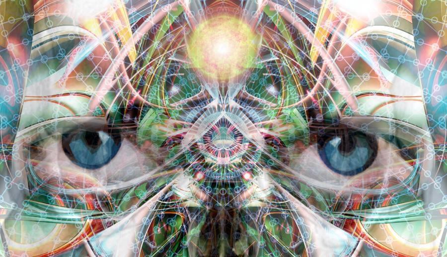 spiritual alchemy stages of transformation.jpg