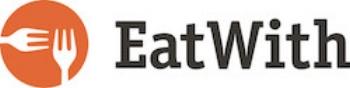 eatwith_logo.jpg