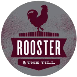 Rooster & The Till.png