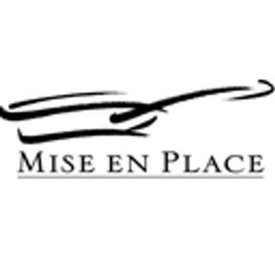 Mise en Place.png
