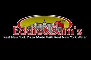 Eddie & Sam's.jpg