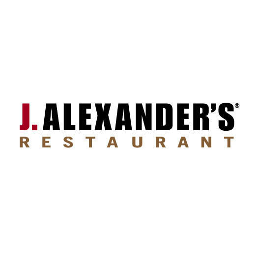 J Alexander's.jpg