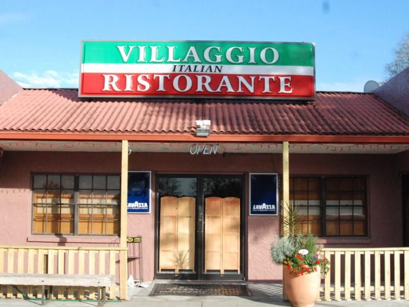 Villagio .jpg