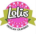 Loli's.png