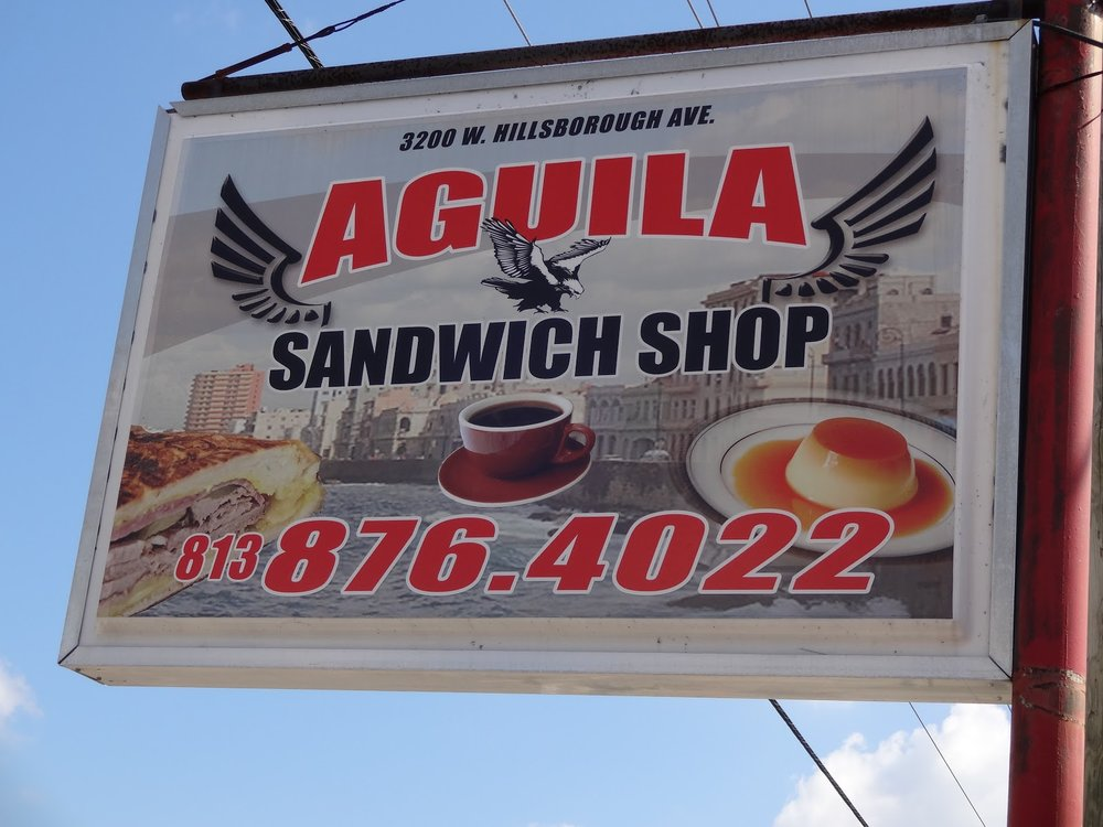 Aguila.jpg