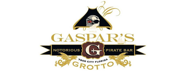 Gaspars Grotto.jpg