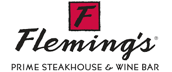 flemings.png