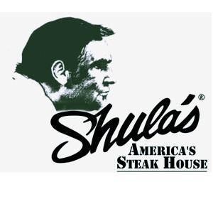 Shula's.jpg
