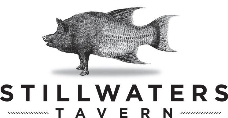Stllwaters tavern.jpg