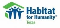 Habitat-Logo-from-HFHI-e1420943317730.jpg