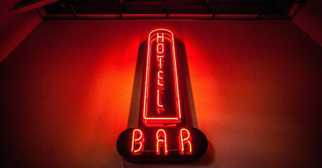 HotelBarTampa.jpg