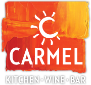 carmel-kitchen-logo.png