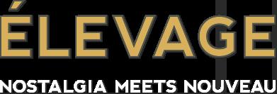 elevage-logo.png