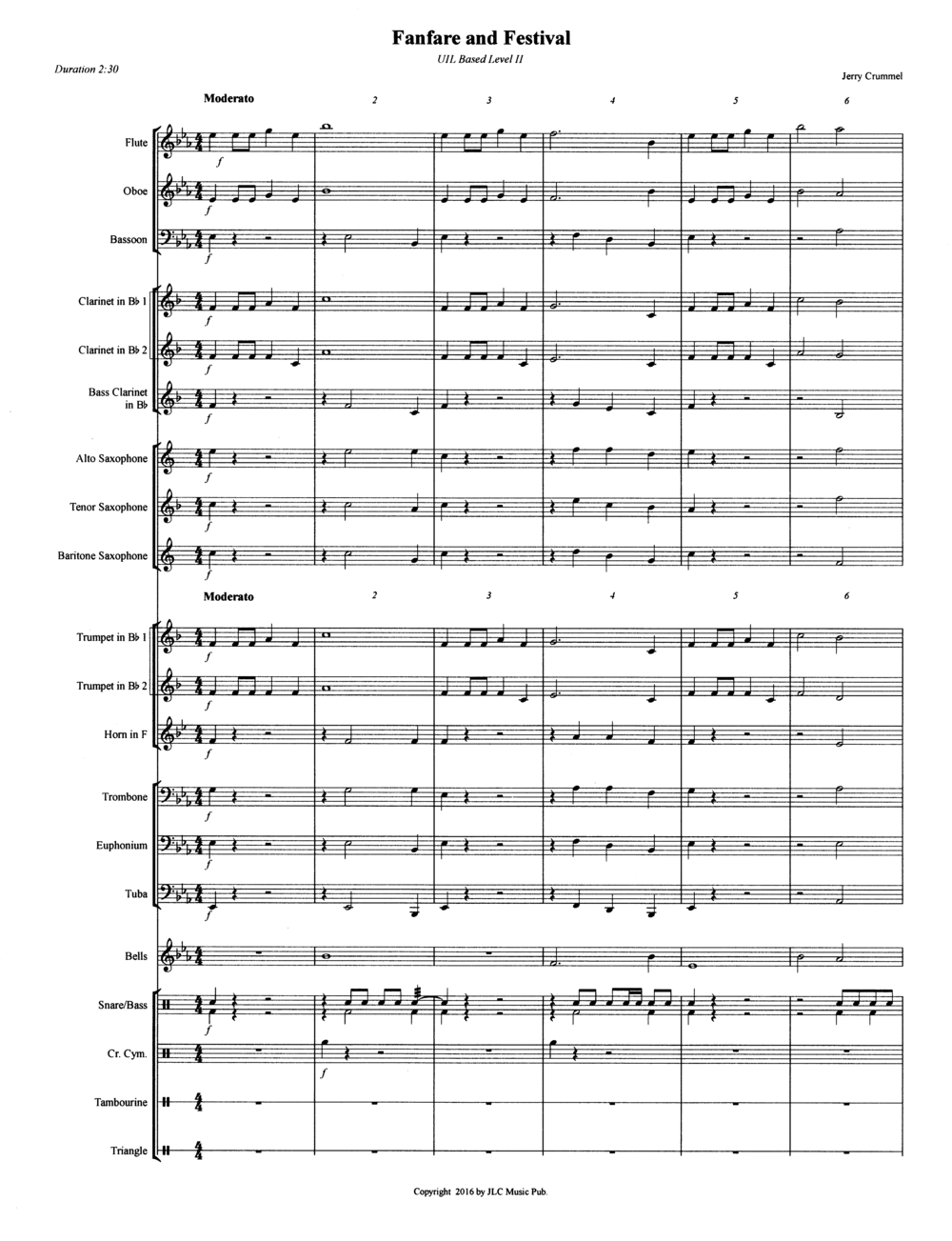 Fanfare and Festival SCORE p.108262017.png