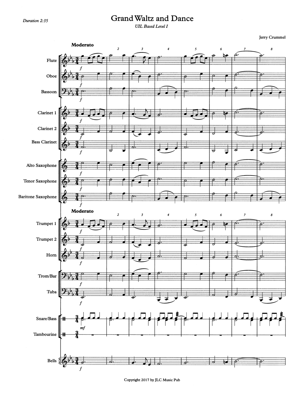 Grand Waltz and Dance SCORE p.108262017.png