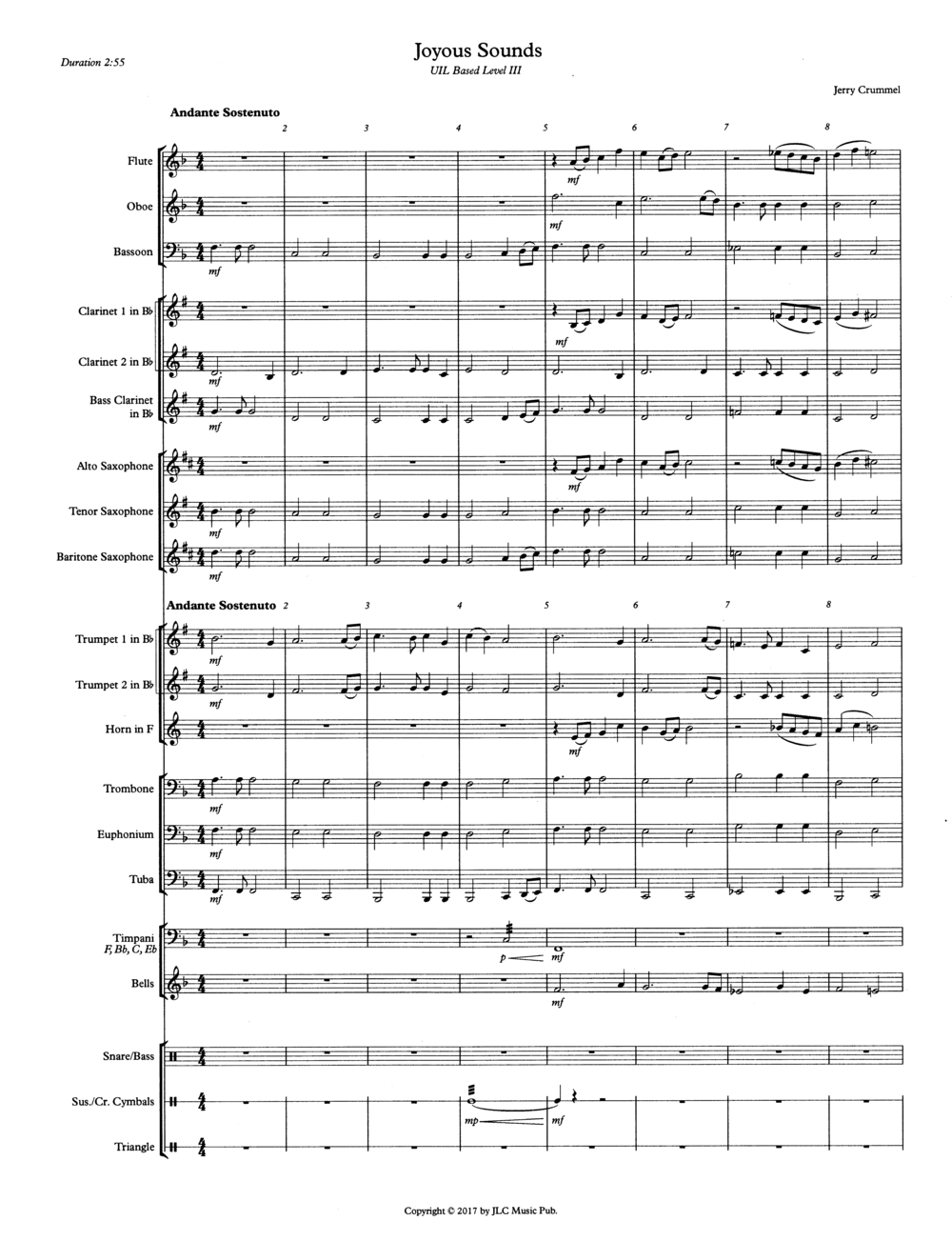 Joyous Sounds SCORE p.108262017.png