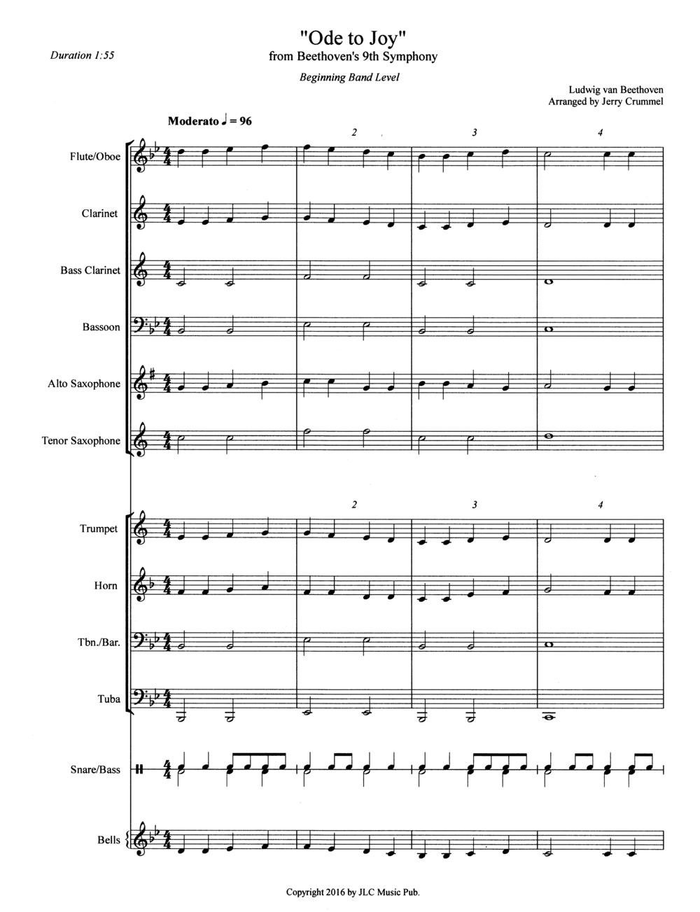 Ode to Joy SCORE p.108262017.png