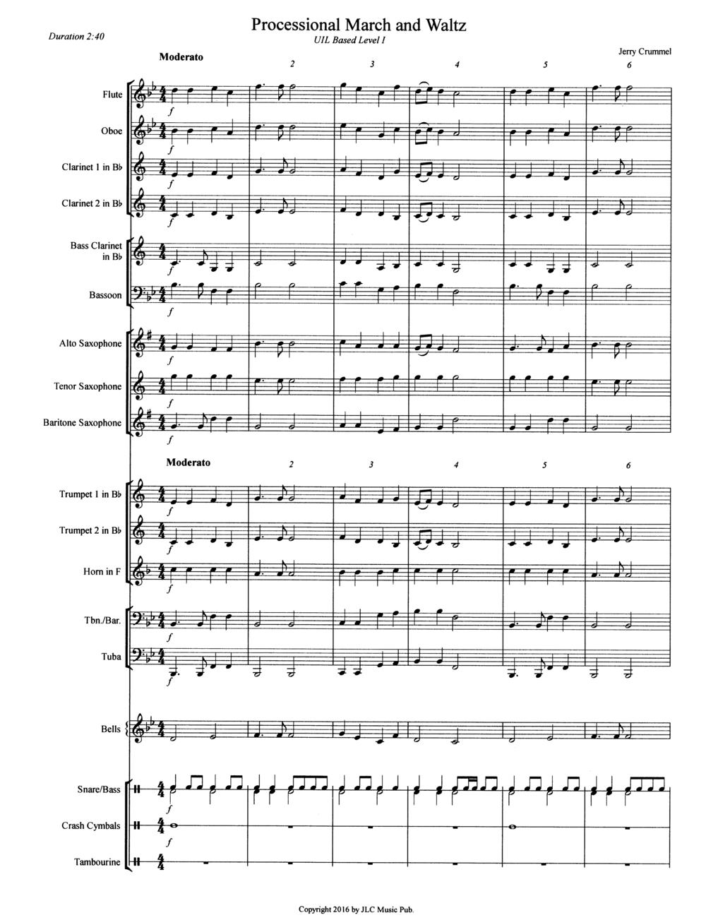 Processional March and Waltz SCORE p.108262017.png