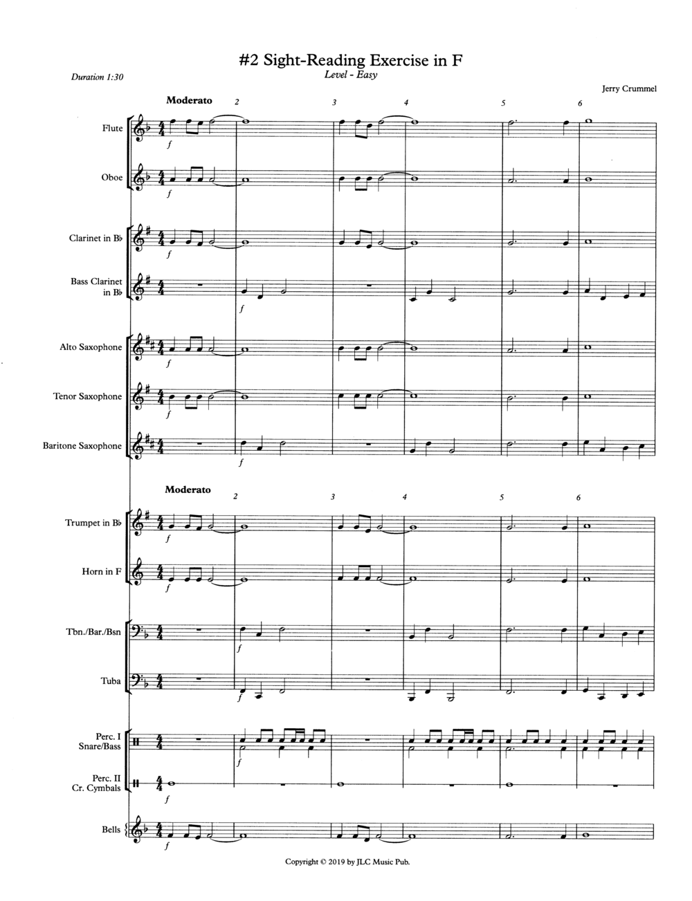 #2 Sight-Reading Exercise in F02122019.png