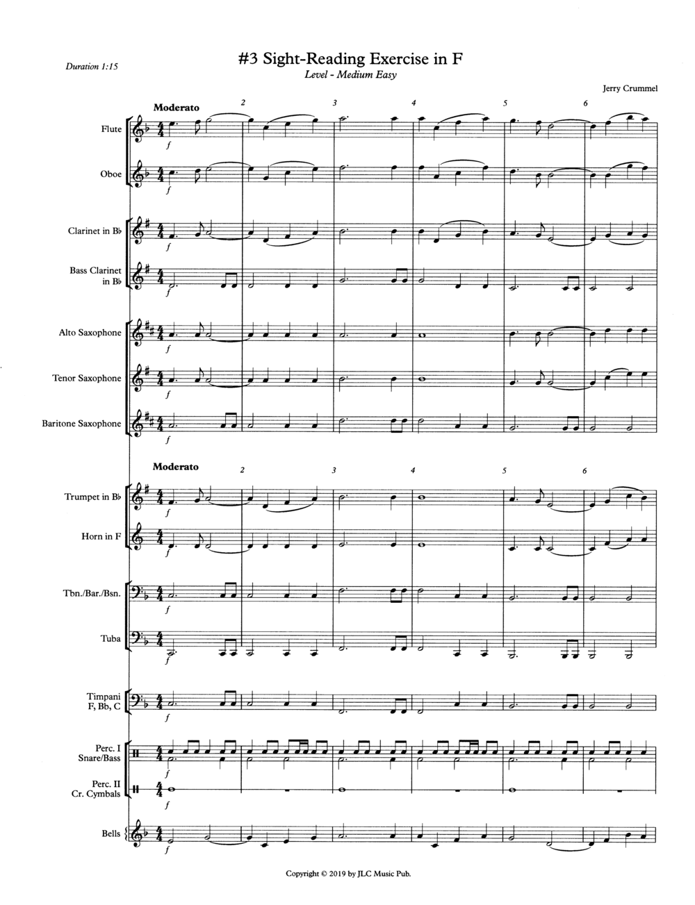 #3 Sight-Reading Exercise in F02122019.png