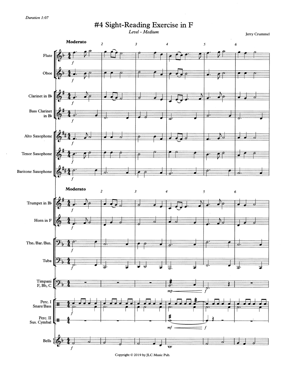 #4 Sight-Reading Exercise in F02122019.png