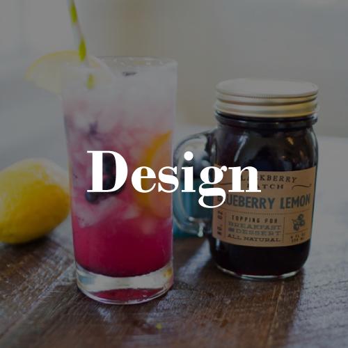 Designl_Header.png