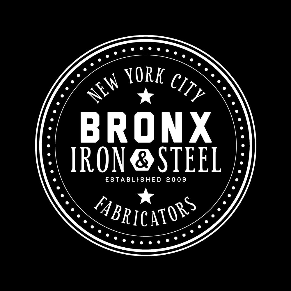 Bronx_Logo_L.png