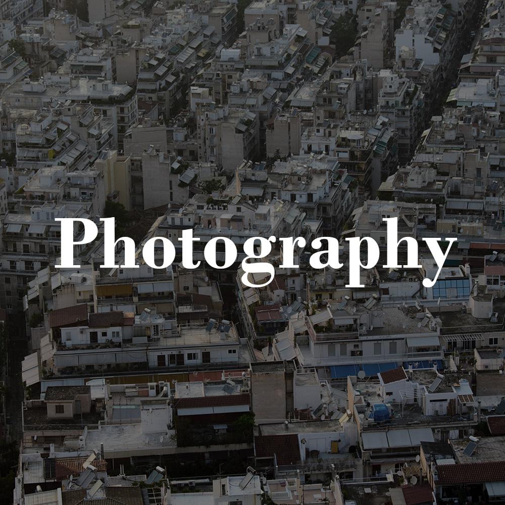 PhotographyHeader.jpg