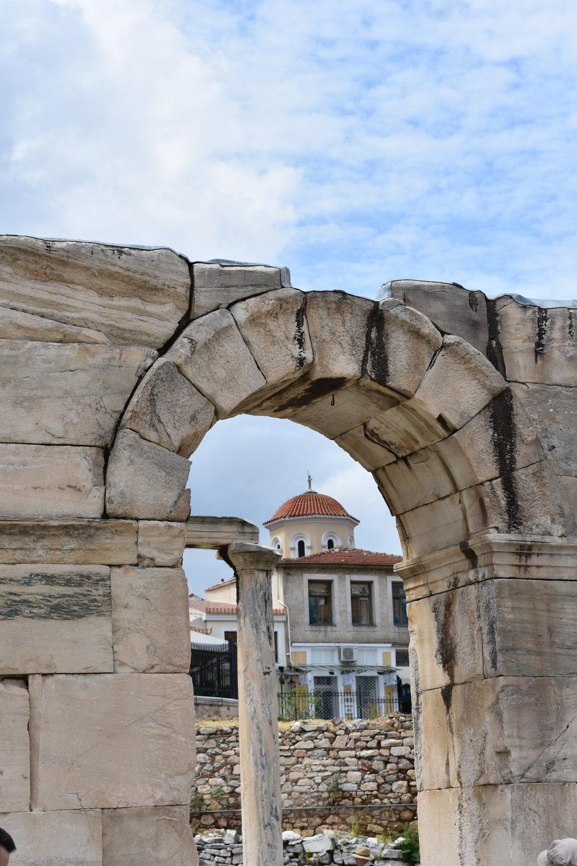 Athens_Arch.JPG