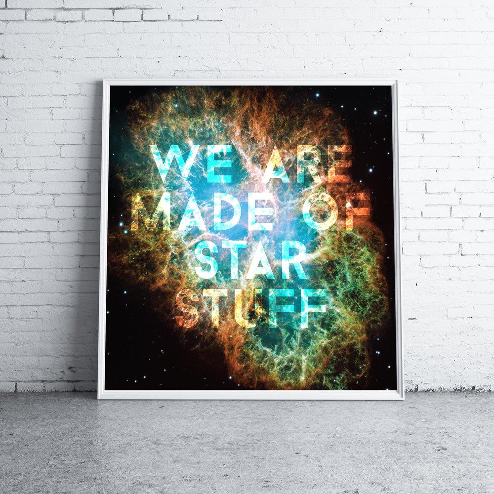 StarStuffFrame.jpg