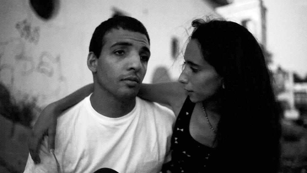 quasi_eroi-Christian e Valentina abbraccio.jpg
