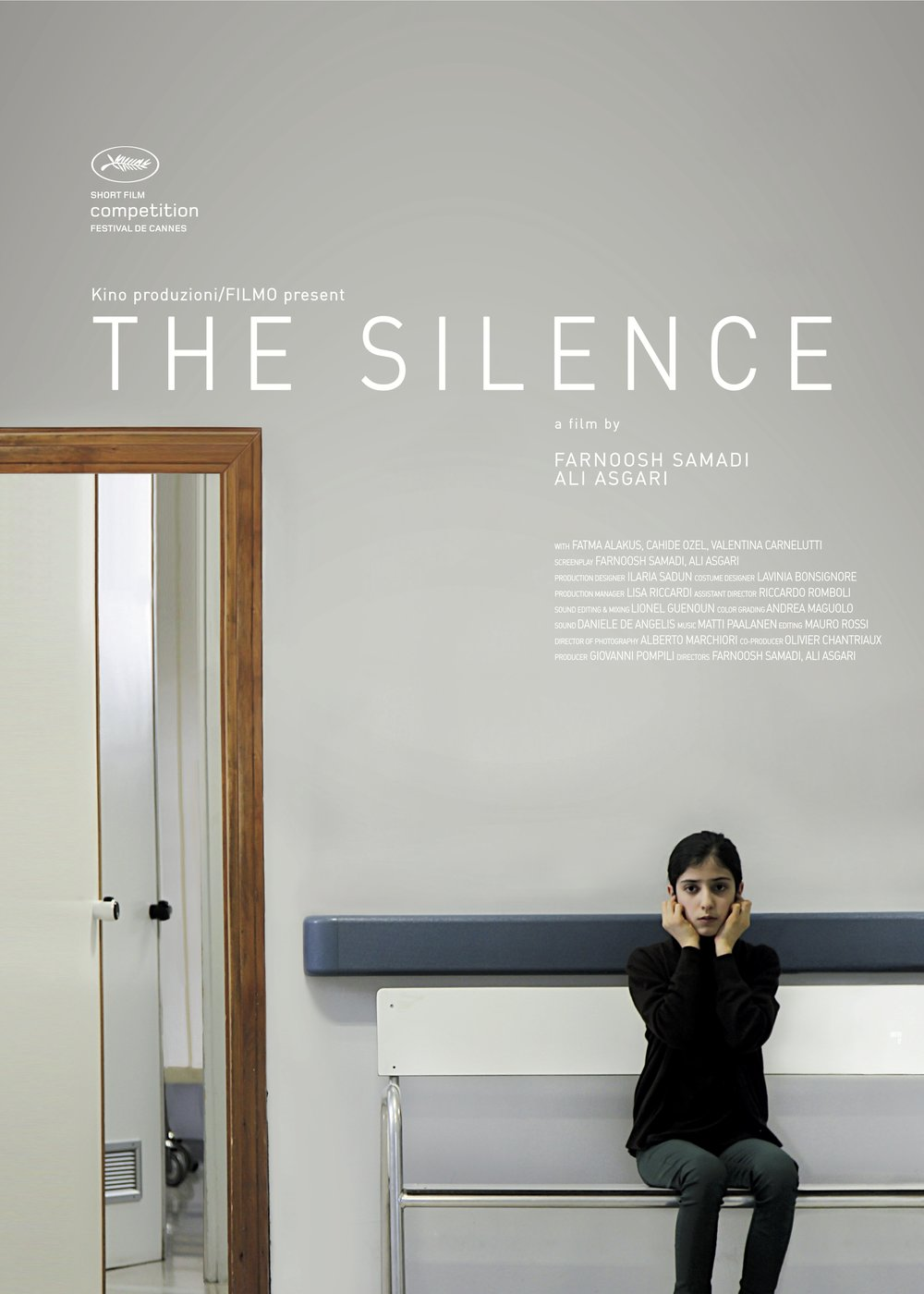 the_silence_DEF (6).jpg