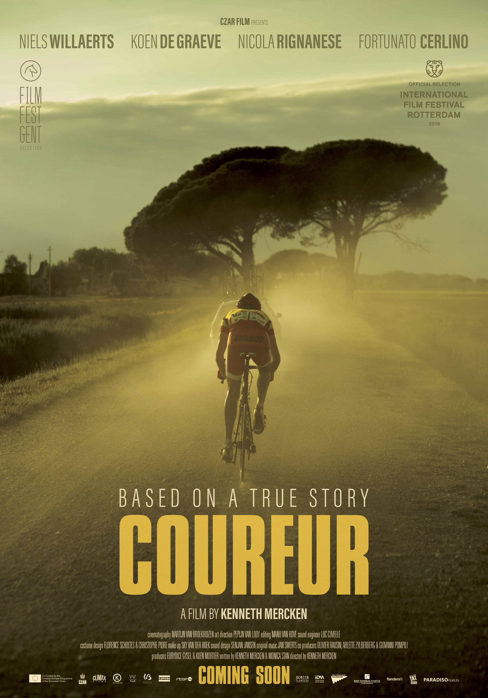 70x100 Coureur UK.jpg