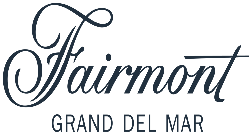 Fairmont_Grand_Del_Mar.png
