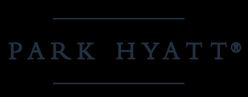 park-hyatt.png
