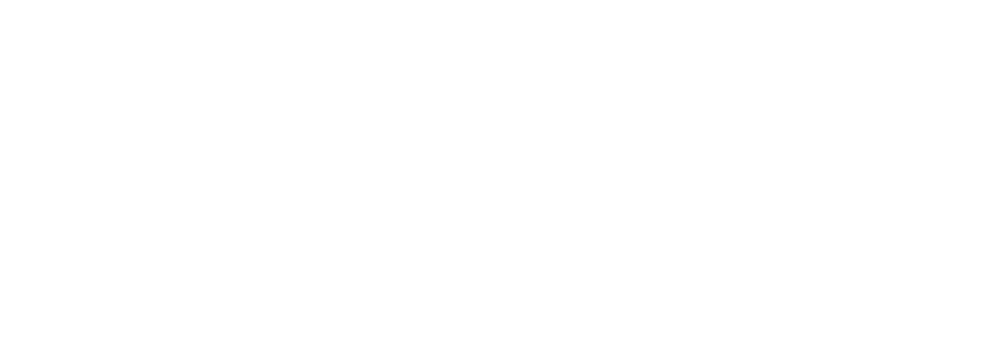 Collective Music - A live event entertainment group.