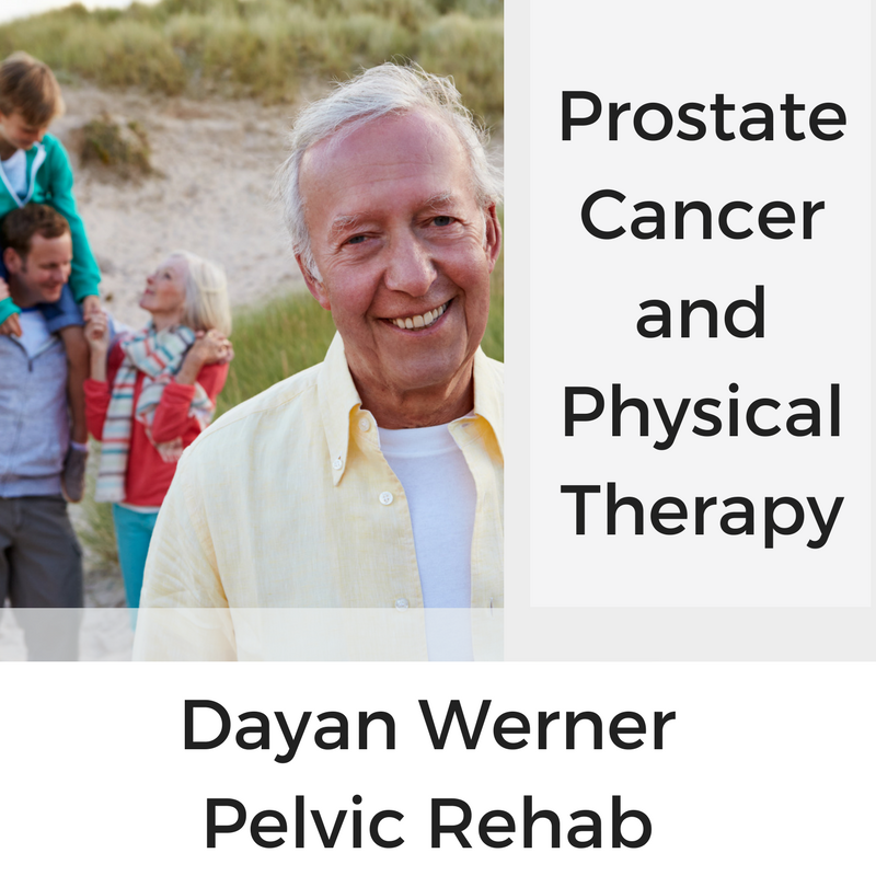 DayanWerner-Course-Prostate Cancer-Thumbnail-20170814.png