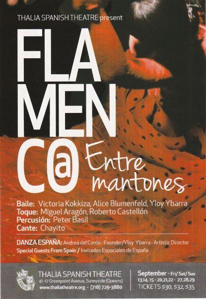 Flamenco Entre Mantones_resize.jpg