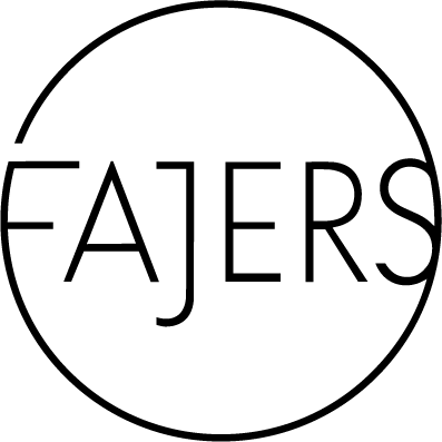 World of Fajers