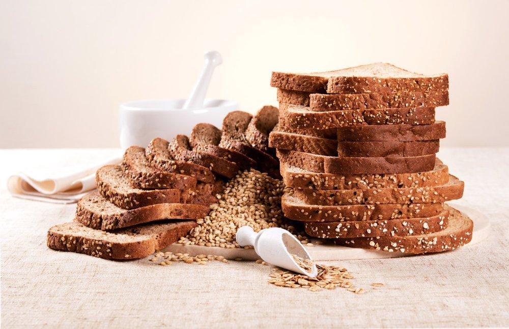 Bread_Med_RGB.jpg