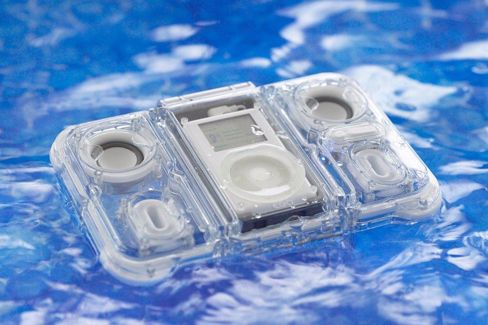 ipod-water.jpg