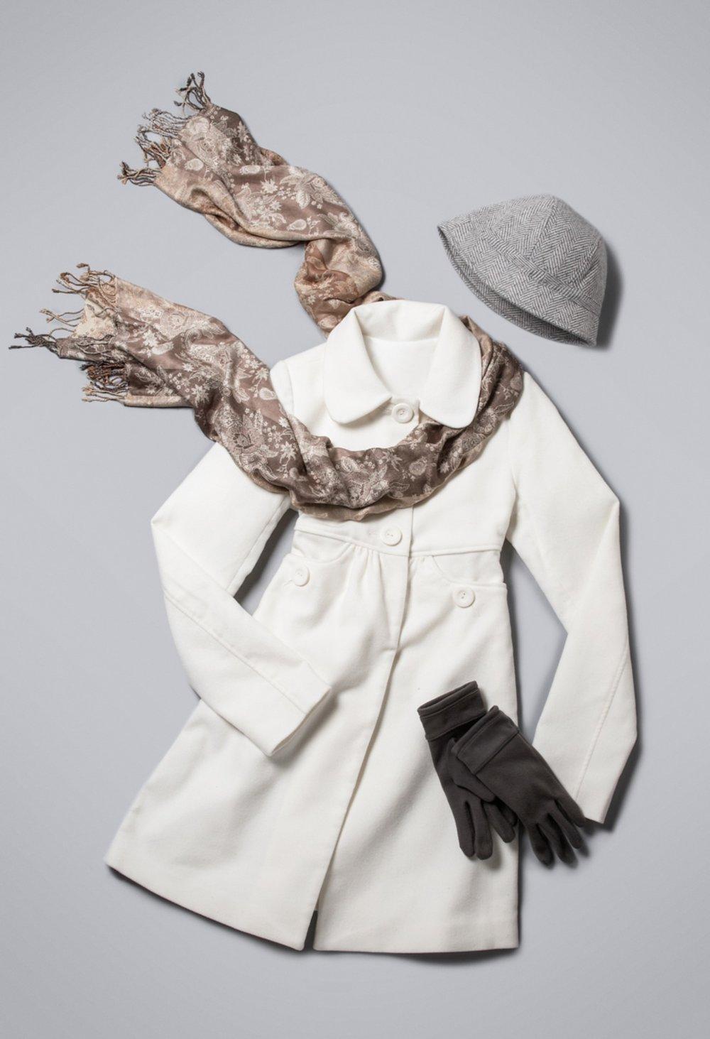 18906_clothes-029699.jpg